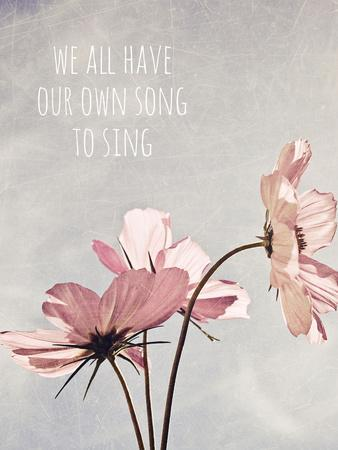 https://imgc.artprintimages.com/img/print/we-all-have-our-own-song-to-sing_u-l-pz0btc0.jpg?p=0