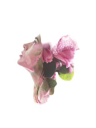 https://imgc.artprintimages.com/img/print/we-are-all-made-of-flowers-v_u-l-po47h90.jpg?p=0