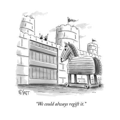 https://imgc.artprintimages.com/img/print/we-could-always-regift-it-new-yorker-cartoon_u-l-pt686m0.jpg?p=0