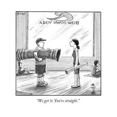 https://imgc.artprintimages.com/img/print/we-get-it-you-re-straight-new-yorker-cartoon_u-l-pzknkg0.jpg?p=0