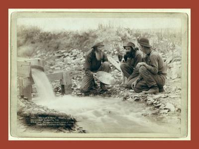 https://imgc.artprintimages.com/img/print/we-have-it-rich-washing-and-panning-gold_u-l-puoaw20.jpg?p=0
