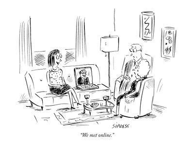 https://imgc.artprintimages.com/img/print/we-met-online-new-yorker-cartoon_u-l-pgqobh0.jpg?p=0