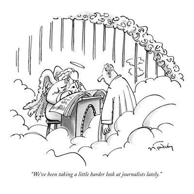 https://imgc.artprintimages.com/img/print/we-ve-been-taking-a-little-harder-look-at-journalists-lately-new-yorker-cartoon_u-l-pgq7rk0.jpg?p=0