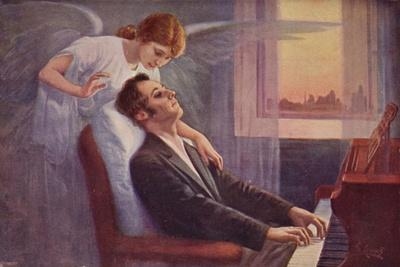https://imgc.artprintimages.com/img/print/weak-frederic-chopin-playing-the-piano-shortly-before-his-death-being-visited-by-an-angel_u-l-pq41sh0.jpg?p=0