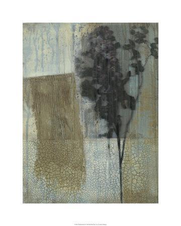 https://imgc.artprintimages.com/img/print/weathered-floral-ii_u-l-f3kr920.jpg?p=0