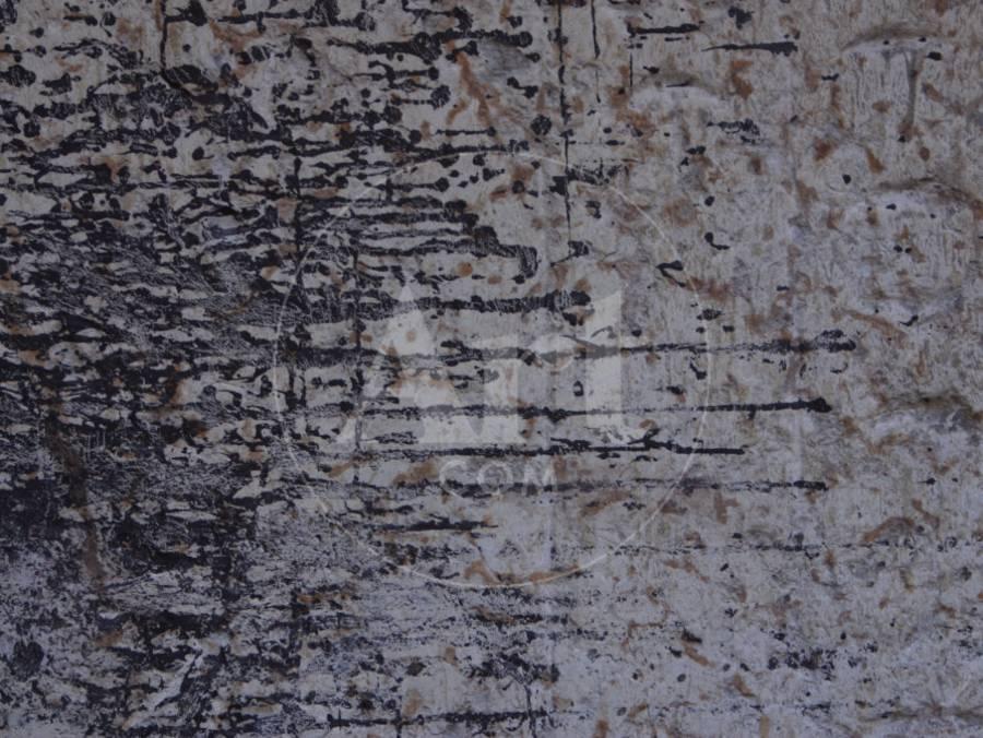 decorative masonry block.htm weathered masonry wall photographic print by art com  weathered masonry wall photographic