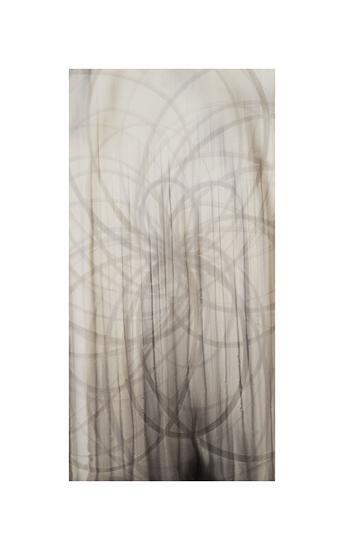 Weave-Candice Alford-Giclee Print