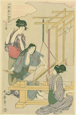 https://imgc.artprintimages.com/img/print/weaving-the-silk-no-12-from-joshoku-kaiko-tewaza-gusa-c-1800_u-l-plii3m0.jpg?p=0