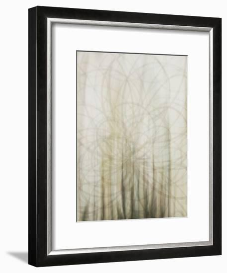 Web-Candice Alford-Framed Giclee Print