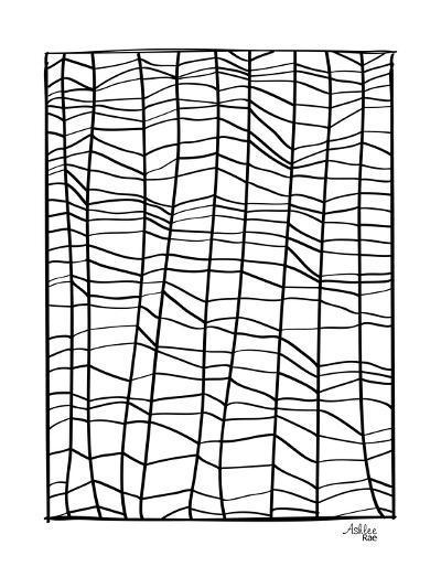 Web-Ashlee Rae-Art Print