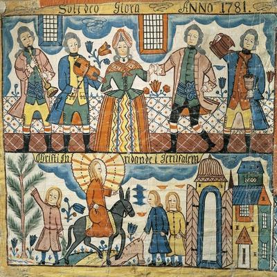 https://imgc.artprintimages.com/img/print/wedding-at-cana-and-christ-s-entry-into-jerusalem-1781_u-l-prlpo30.jpg?p=0