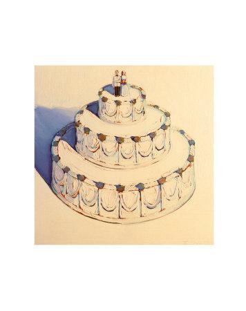 https://imgc.artprintimages.com/img/print/wedding-cake-1962_u-l-enpw30.jpg?p=0