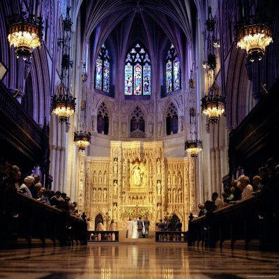 https://imgc.artprintimages.com/img/print/wedding-ceremony-at-the-high-altar-of-the-national-cathedral_u-l-p5x7ml0.jpg?p=0