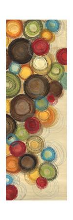 https://imgc.artprintimages.com/img/print/wednesday-whimsy-ii-abstract-colorful-circles_u-l-pfqxmp0.jpg?p=0