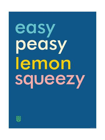 https://imgc.artprintimages.com/img/print/wee-say-easy-peasy_u-l-ptzg960.jpg?p=0