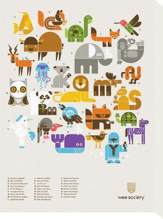 wee-society-wee-alphas-print
