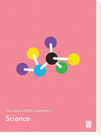 wee-society-you-know-what-s-awesome-science-pink
