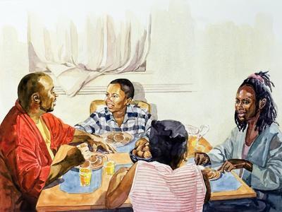 https://imgc.artprintimages.com/img/print/weekend-breakfast-2003_u-l-p53irl0.jpg?p=0