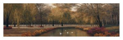 https://imgc.artprintimages.com/img/print/weeping-willow-panel_u-l-f53vj60.jpg?p=0
