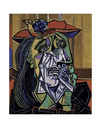 https://imgc.artprintimages.com/img/print/weeping-woman-1937_u-l-f5rmpl0.jpg?p=0
