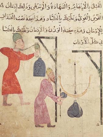 https://imgc.artprintimages.com/img/print/weighing-merchandise-from-old-cairo_u-l-omrhn0.jpg?p=0