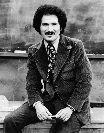 Welcome Back, Kotter--Photo