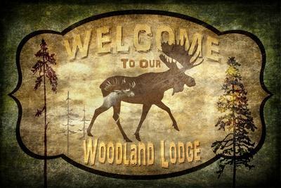 https://imgc.artprintimages.com/img/print/welcome-lodge-moose_u-l-q12vhvu0.jpg?p=0