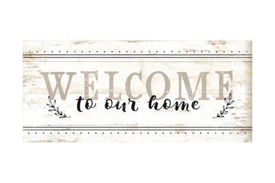 https://imgc.artprintimages.com/img/print/welcome-to-our-home_u-l-q1bopuc0.jpg?p=0