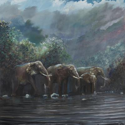https://imgc.artprintimages.com/img/print/welcome-waters-1990_u-l-ppn9uv0.jpg?p=0