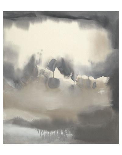 Wellspring-Nancy Ortenstone-Art Print