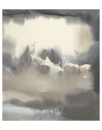 https://imgc.artprintimages.com/img/print/wellspring_u-l-f8pux10.jpg?p=0