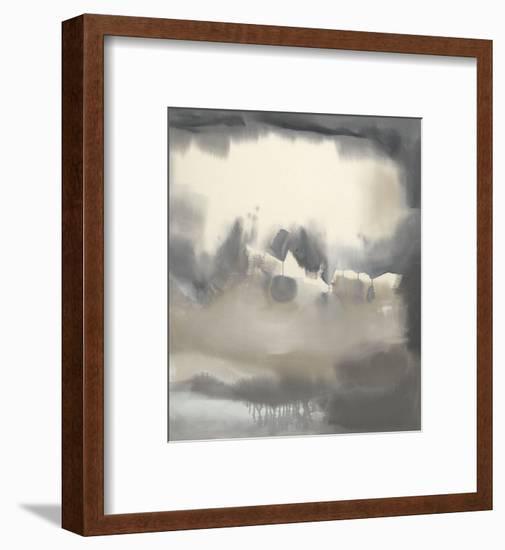 Wellspring-Nancy Ortenstone-Framed Art Print