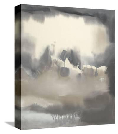Wellspring-Nancy Ortenstone-Stretched Canvas Print