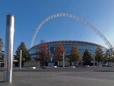 https://imgc.artprintimages.com/img/print/wembley-stadium-2010-london-england-uk_u-l-pfl8aj0.jpg?p=0