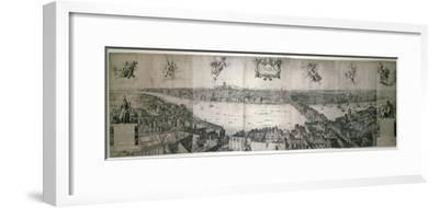 London, 1647