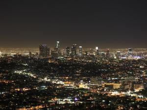 97d363423359 Beautiful Los Angeles