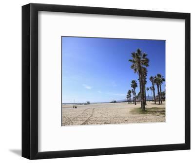 Santa Monica, Los Angeles, California, United States of America, North America