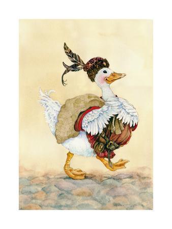 Quackling 2
