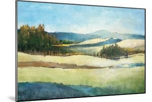 Far Horizons by Wendy Kroeker