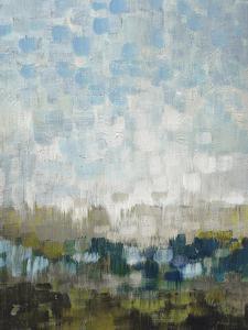 Fields Afar by Wendy Kroeker