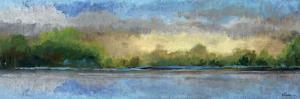 Magic Vista by Wendy Kroeker