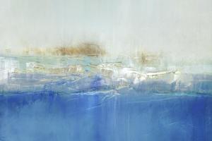 Marine Lights by Wendy Kroeker
