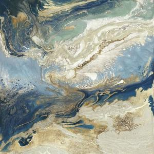 Sea Destiny I by Wendy Kroeker