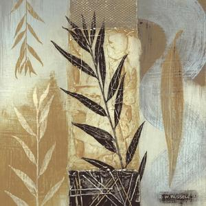 Patterns of Nature IV by Wendy Russell