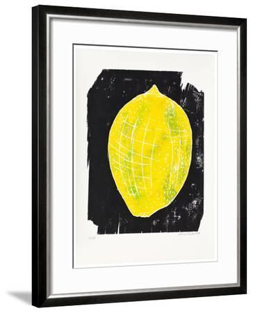 Zitrone, c.1999