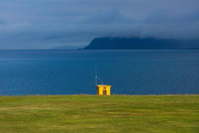 https://imgc.artprintimages.com/img/print/west-fjords-iceland-drangsnes_u-l-q11w1na0.jpg?p=0