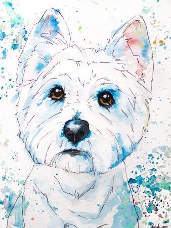 https://imgc.artprintimages.com/img/print/west-highland-terrier_u-l-f9an390.jpg?p=0