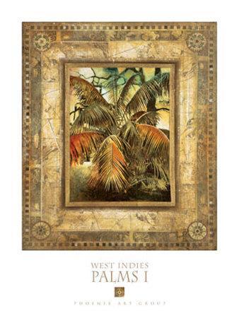 https://imgc.artprintimages.com/img/print/west-indies-palms-i_u-l-e879d0.jpg?p=0