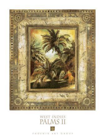 https://imgc.artprintimages.com/img/print/west-indies-palms-ii_u-l-e879e0.jpg?p=0