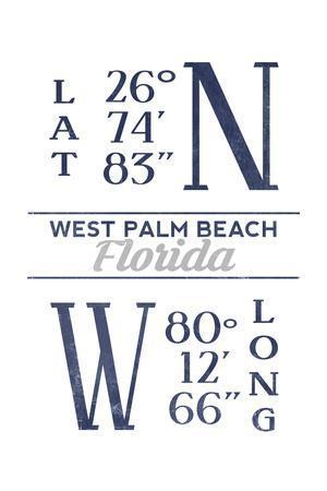https://imgc.artprintimages.com/img/print/west-palm-beach-florida-latitude-and-longitude-blue_u-l-q1gqu5x0.jpg?p=0